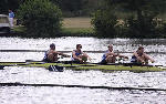Henley Qualifiers Photos