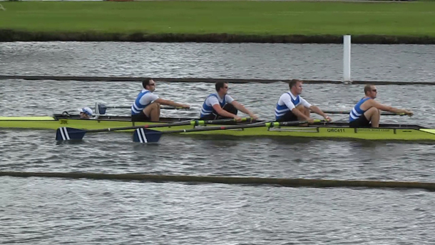 Britannia Cup crew 2012 - click for enlarged view