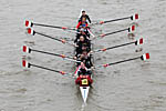 Mortlake Anglian & Alpha - WIM3 winners