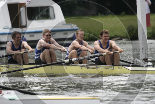 Picture from www.onlyrowingphotos.com